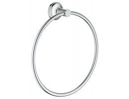 Хавлийник Essentials Authentic, Towel Ring