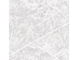 Гранитогрес 60x60 cm The Marble Grey